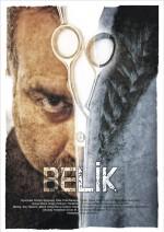 Belik (2013) afişi