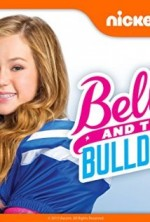 Bella and the Bulldogs Sezon 1 (2015) afişi