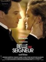 Belle Du Seigneur (2012) afişi