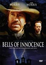 Bells Of Innocence (2003) afişi