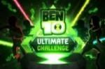 Ben 10 : Ultimate Challenge Sezon 1  afişi