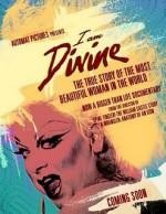 I Am Divine (2013) afişi