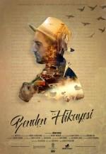 https://www.sinemalar.com/film/261251/benden-hikyesi