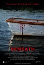 Ölümün Dişleri (2013) afişi