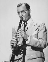 Benny Goodman Oyuncuları