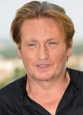 Benoît Magimel