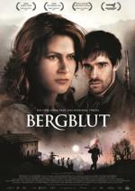 Bergblut (2010) afişi