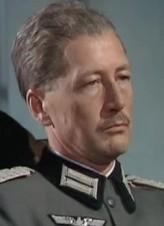 Bernard Hepton profil resmi