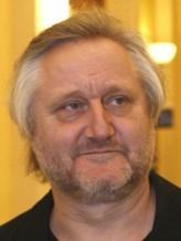 Bernard-Pierre Donnadieu Oyuncuları