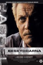 Beskyddarna (1986) afişi