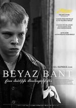 Beyaz Bant (2009) afişi