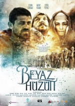 https://www.sinemalar.com/film/257423/beyaz-huzun