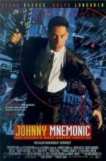 Beynimdeki Düşman (1995) afişi