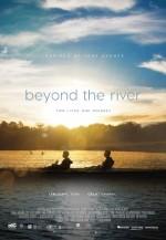 Beyond the River (2017) afişi
