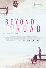 Beyond the Road (2010) afişi