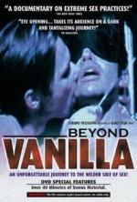 Beyond Vanilla (2001) afişi