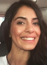 Beyza Şekerci profil resmi