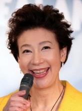 Bibari Maeda