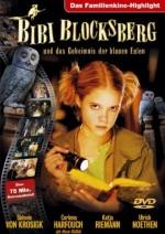 Bibi Blocksberg Und Das Geheimnis Der Blauen Eulen (2004) afişi