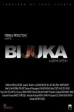 Bijuka (2012) afişi