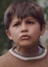 Bilal Zeynel Çelik