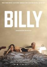 Billy (2018) afişi