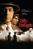 Billy Bathgate (1991) afişi