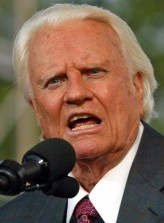 Billy Graham (i)