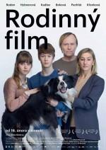 Bir Aile Filmi