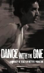 Bir Dans (2010) afişi