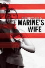 Bir Denizcinin Karısının Sırları