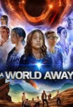 Bir Dünya Ötede (2019) afişi