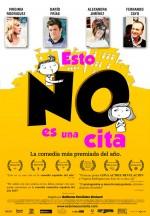 Bir Garip Aşk (2013) afişi
