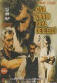 Bir Kral (1994) afişi