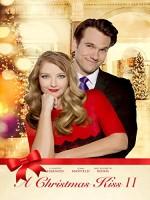 Bir Noel Öpücüğü 2