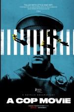 Bir Polis Filmi