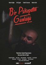 https://www.sinemalar.com/film/270907/bir-psikopatin-gunlugu