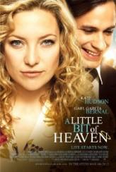 Bir Tutam Cennet (2011) afişi