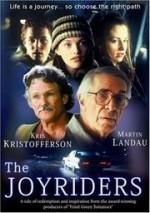 Bir Yol Hikayesi (1999) afişi