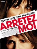 Biri Beni Durdursun (2013) afişi