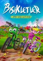 https://www.sinemalar.com/film/263183/bisikletler