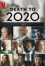 Bit Artık 2020