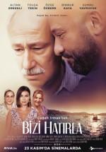 Bizi Hatırla (2018) afişi