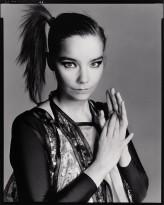 Björk Oyuncuları