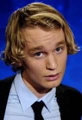Björn Gustafsson