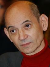 Béla Paudits Oyuncuları