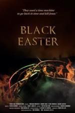 Black Easter