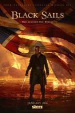Black Sails Sezon 3