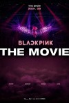 Blackpink: The Movie (2021) afişi