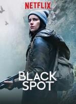 Black Spot 1. Sezon (2017) afişi
